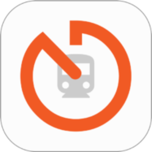 cropped-cropped-about-app-icon-2x-1.png